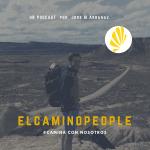 El Camino People- El Podcast