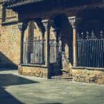 catedral jaca- jose mari ardanaz