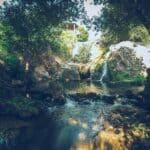 rio camino portugues jose mari ardanaz ezcurdia