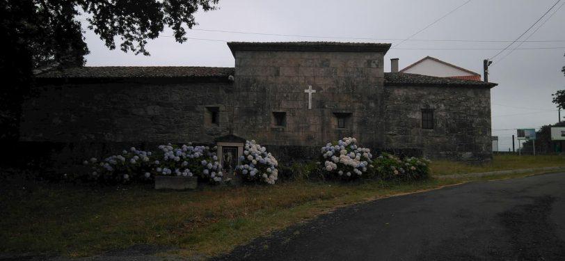 Church Variante espiritual