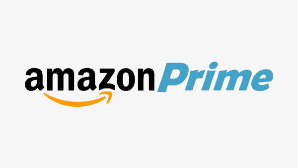 amazon prime suscription banner