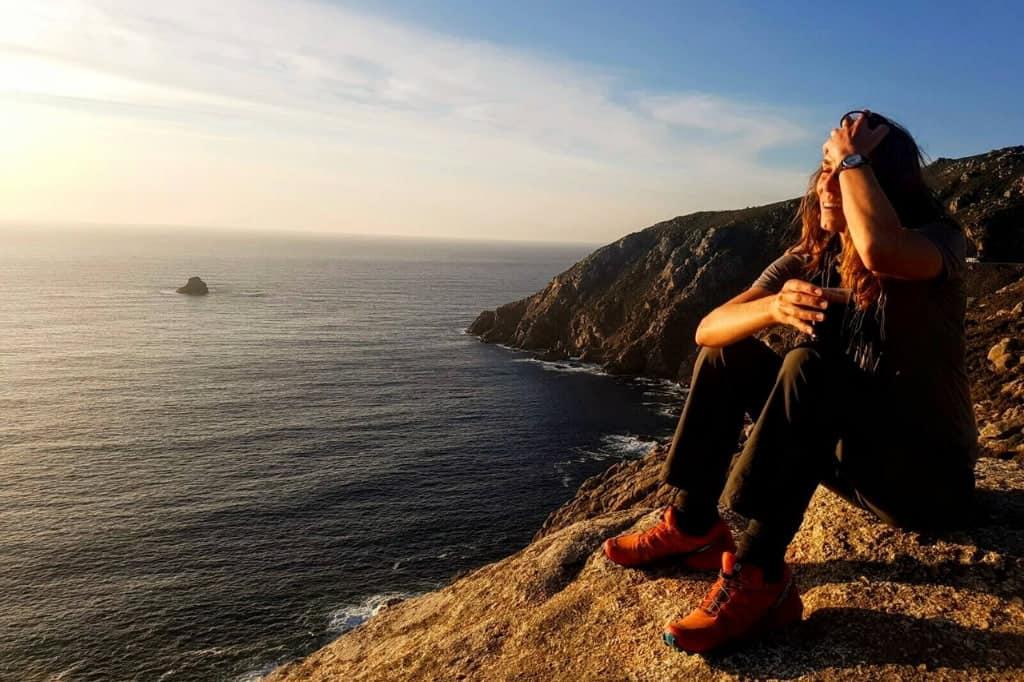El Camino People The Podcast- Jose Mari ardanaz and Blake Farha